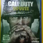 wts-bd-ps4-call-of-duty-wwii