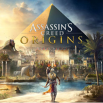 steam-assassins-creed-origins