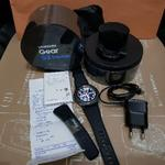 jual-samsung-gear-s3-frontier-resmi-sein-smart-watch-apple-sony