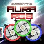 fan-case-rgb-double-ring-cube-gaming-aura-3pcscontroller