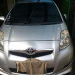 yaris-s-limited-matic