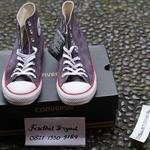 converse-ct-sheenwash-hi-black