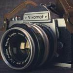nikon-nikomat-nikkor-50mm-f-14-analog-manual