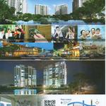 condominium-citralake-suite-by-ciputra-at-west-jakarta