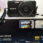 jual-camera-sony-cyber-shot-dsc-wx50-black