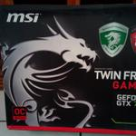 msi-gtx-750-ti-twin-frozr-gaming-oc-edition