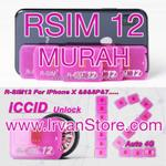 r-sim-rsim-r-sim-10-for-4s-5-5c-5s-6-6p-ios-8x--solusi-iphone-su