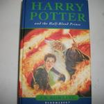 harry-potter-and-the-half-blood-prince---bloomsburry