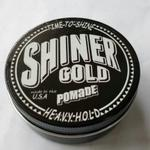 murah-solo-pomade-shiner-150-gr-waterbased-heavy-hold-malaysia