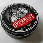 murah-solo-pomade-uppercut-malaysia-waterbased-heavy-hold-150-gram
