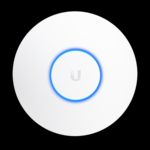 ubiquiti-unifi-ac-hd-uap-ac-hd