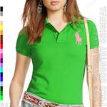 polo-country-c3-40-original-kaos-polo-shirt-wanita-cotton-hijau-daun