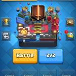 clash-royale-lv-11--9-legendary