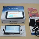 ps-vita-slim-wifi-new-color-clacier-white-gan-tambah-bonus-sidoarjo