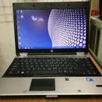 hp-elitebook-8440p-core-i5-240ghz-layar-14inch-wide