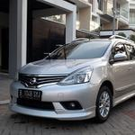 mint-condition-nissan-all-new-grand-livina-hws-2013-limited