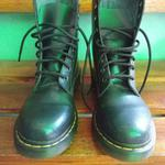 dr-martens-1460-green-tracer-leather-boots