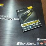 asrock-990fx-extreme-4-corsair-vengeance-pro-8gb-4x2-pc17000-processor-fx4100