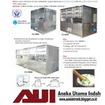 mesin-es-batu-kubus-komersial-commercial-ice-cube-machine-harga-murah-pm-gan