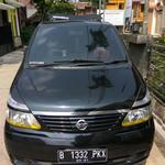 take-over-nissan-serena-ct-2011