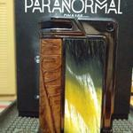 lost-vape-paranormal-dna-166-therion-not-dagger-r233-kennedy-hero-tesla-boxer