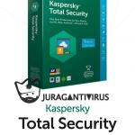termurah-kaspersky-total-security-2018---kts-2018-cuma-100rb-an-spesial-kaskuser