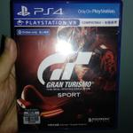 granturismo-ps4-second-like-new