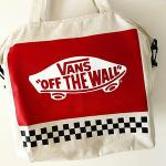 vans-2-way-tote-ba-mini-japan-magazine-appendix-bandung
