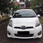 toyota-yaris-s-limited-a-t-2012