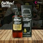 daily-mens-grooming-product