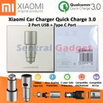 xiaomi-car-charger-metal-quick-charge-30-fast-charging-dual-port-36w