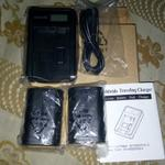 portable-charger-for-canon-6d-7d-70d-60d-5d-mark-iii--mark-ii