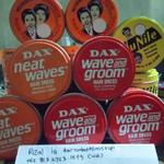 murah-solo-pomade-dax-neat-wave--wave-groom-import-usa