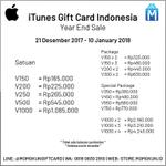 diskon-igc-itunes-gift-card-indonesia-start-from-165000