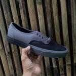 vans-authentic-blocked-black-pewter-original