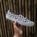 vans-authentic-checkerboard-golden-coast-white