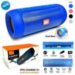 speaker-bluetooth-vps-charge-2-no-jbl