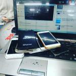 jasa-servis-hp-android-bootlop-root-flashing-upgrade-downgrade-samsung-xiaomi-oppo