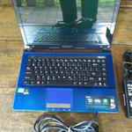 jual-laptop-asus-a43sd-intel-core-i3-ram-4gb-vga-2gb-second-kondisi-ok