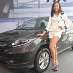 honda-hrv-brio-jazz-mobilio-brv-crv-turbo-civic-city