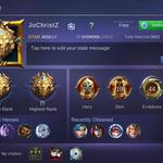 jual-id-akun-mobile-legends--ml--rank-legends--for-android