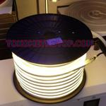 lampu-led-neon-flex-lampu-selang-strip-warm-white-50-meter