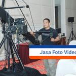 jasa-foto-video-dokumentasi-seminar-gathering-event-wisuda-wedding