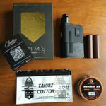 paket-siap-kebul-limitless-arms-race-200w-authentic