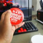 pomade-murah-solo-dax-wave-and-groom-merah-red