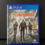 ps4---bd-tom-clancy-the-division