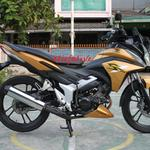 honda-cs1-city-sport-one-th-2009-gold-km-10rb-an