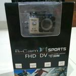 sports-camera-for-activities-outdoor