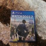 jual-bd-ps4-watch-dogs-2