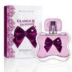 bourjois-glamour-excessive-for-woman-edp-80-ml